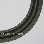 1 x Foam surround for repair Heco Professional P4000