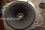 1 x Foam surround for repair Technics SB-3650 speaker