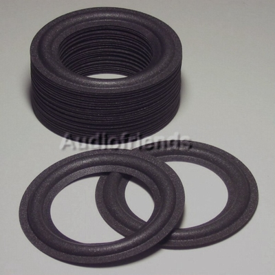 1 x Foam surround for midrange Jamo CL-25 - W-23345