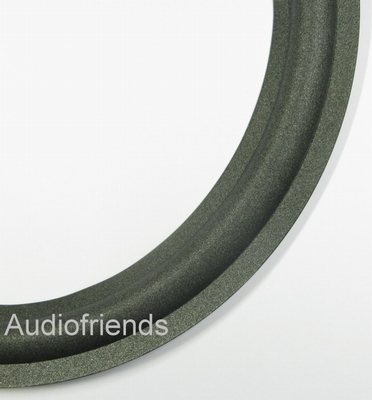 1 x Foam surround for repair JBL L65 - JBL 122A