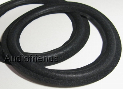 1 x Foam surround for repair Bose Atlantis speaker