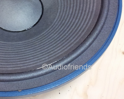 1 x Foam surround for 15 inch Stage Accompany SA1503