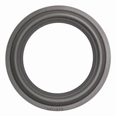 Backes & Müller BM6 - GENUINE foam surround for repair