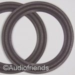 1 x Foam surround for repair Studiocraft SC-110, Bose 205