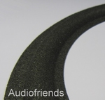 1 x Foam surround for Sony SS-E36