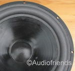 1 x Foam surround genuine Blaupunkt Artech L110 (Quadral)