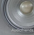 1 x Foam surround JBL LX500,  LX800,  LX1000, A608