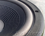 1 x Foam surround for JBL 125A, 127A, 127H-1 etc.