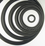 1 x Foam surround for repair Meyer Sound UPM-1P