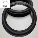 1 x Foamrand voor JL Audio 10W0, 10W1v2-4, 1010
