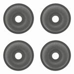 KEF 103/4, 104/2, 105/3, 107/2 stofkap reparatie speaker