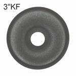 3 inch FOAM 'donut' surround for repair speakers