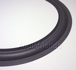 12 inch FOAM Kurt Müller surround for Tannoy HPD315