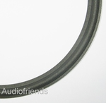 14 inch FOAM surround for speaker repair JBL LE14