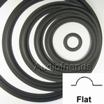 1x Foam surround made for various 12 inch JL Audio speakers