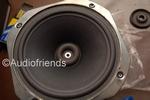 1 x Foamrand voor reparatie Technics SB-3650 speaker