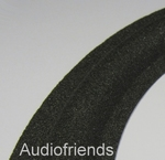 1 x Foam surround for Marantz 4G, 393TNG, DMS 150 Digital