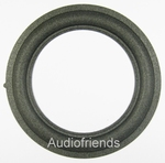 1 x Foam surround JBL - Toyota, Lexus, Camry, Land Cruiser